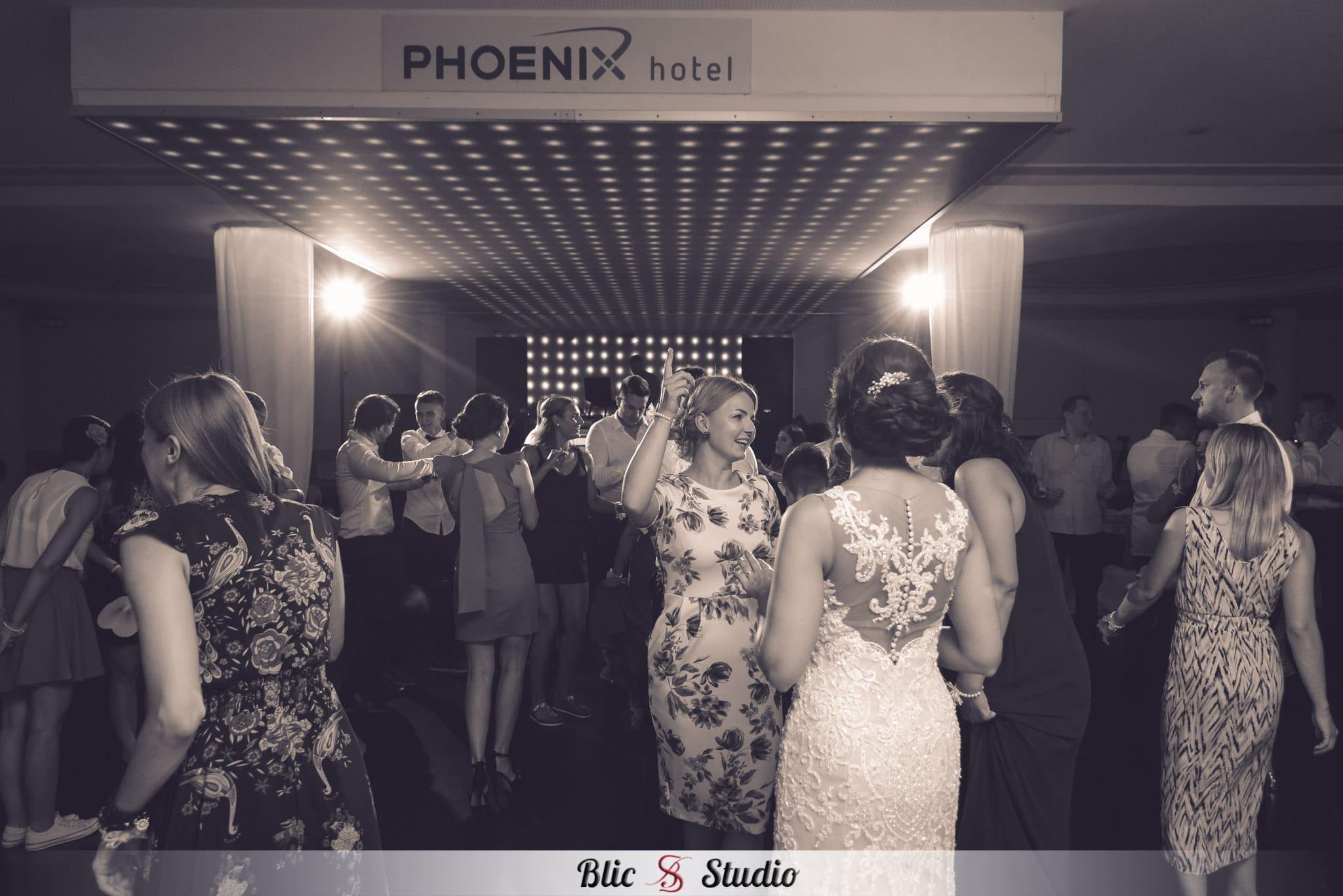 hotel_phoenix_zagreb_vjencanje (125)