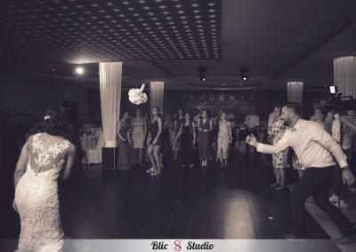 hotel_phoenix_zagreb_vjencanje (141)