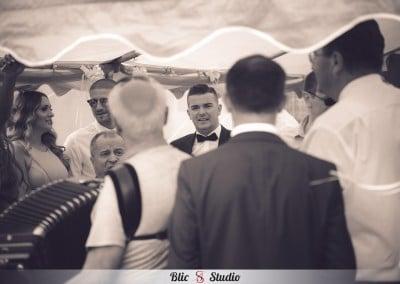 hotel_phoenix_zagreb_vjencanje (24)