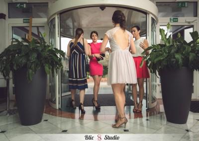 hotel_phoenix_zagreb_vjencanje (27)