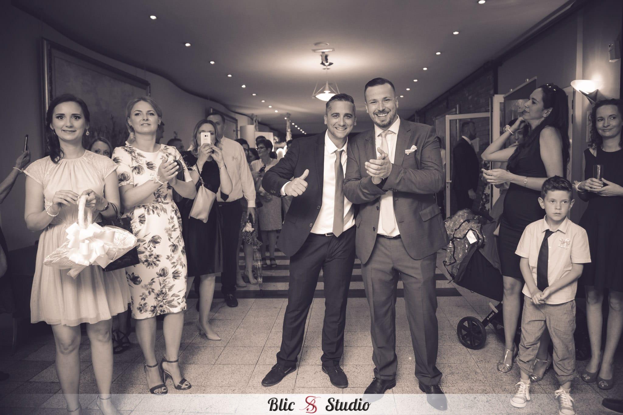 hotel_phoenix_zagreb_vjencanje (32)