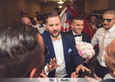 hotel_phoenix_zagreb_vjencanje (33)