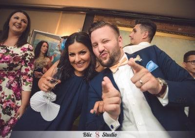 hotel_phoenix_zagreb_vjencanje (41)