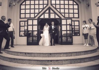 hotel_phoenix_zagreb_vjencanje (68)