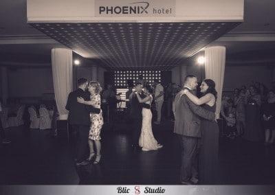 hotel_phoenix_zagreb_vjencanje (79)