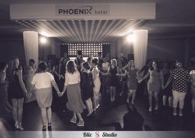 hotel_phoenix_zagreb_vjencanje (99)