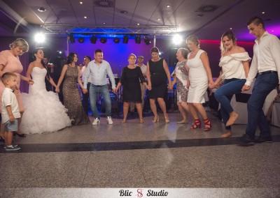foto_studio_zagreb_hotel_zovko_arijana_ivan (116)