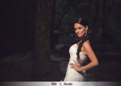 foto_studio_zagreb_hotel_zovko_arijana_ivan (12)