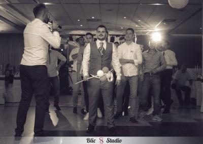 foto_studio_zagreb_hotel_zovko_arijana_ivan (122)
