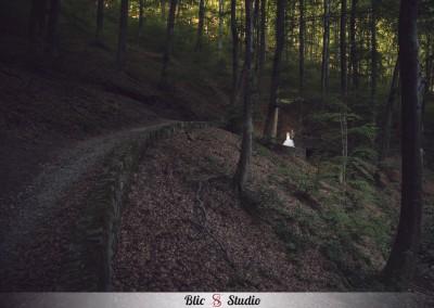 foto_studio_zagreb_hotel_zovko_arijana_ivan (14)