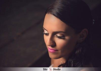 foto_studio_zagreb_hotel_zovko_arijana_ivan (18)