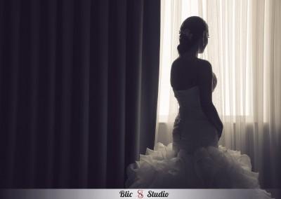 foto_studio_zagreb_hotel_zovko_arijana_ivan (31)