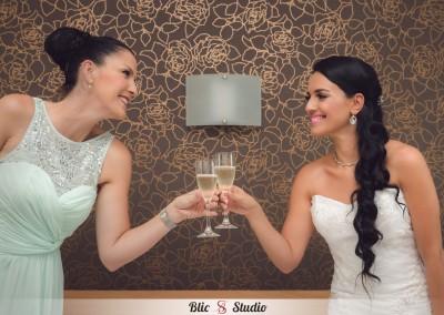 foto_studio_zagreb_hotel_zovko_arijana_ivan (34)