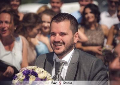foto_studio_zagreb_hotel_zovko_arijana_ivan (41)