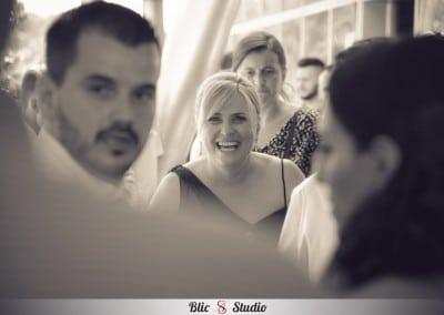 foto_studio_zagreb_hotel_zovko_arijana_ivan (49)
