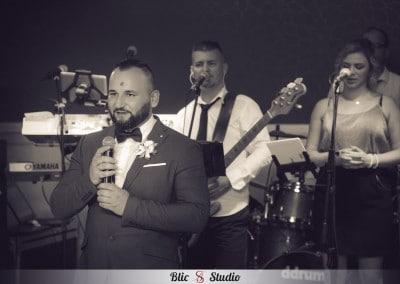 foto_studio_zagreb_hotel_zovko_arijana_ivan (86)