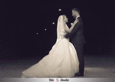 Fotografiranje_vjenčanja_Academia_Zodiac_band_Stipe_Ivana (1)