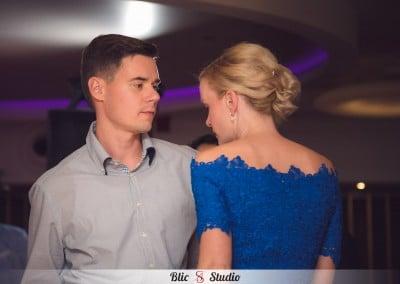 Fotografiranje_vjenčanja_Academia_Zodiac_band_Stipe_Ivana (104)
