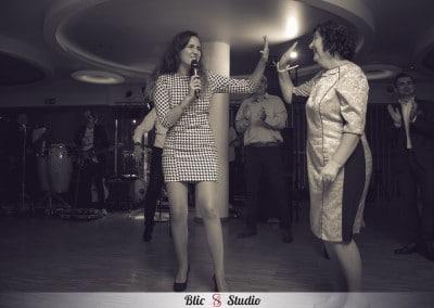 Fotografiranje_vjenčanja_Academia_Zodiac_band_Stipe_Ivana (106)