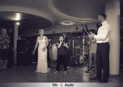 Fotografiranje_vjenčanja_Academia_Zodiac_band_Stipe_Ivana (108)