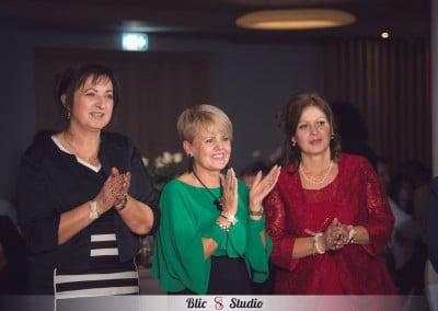 Fotografiranje_vjenčanja_Academia_Zodiac_band_Stipe_Ivana (110)