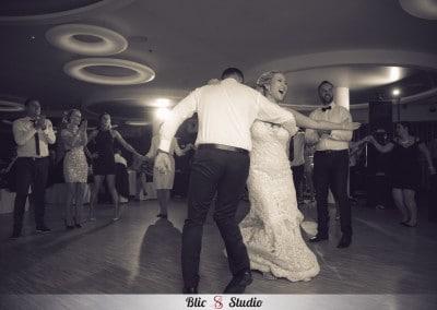 Fotografiranje_vjenčanja_Academia_Zodiac_band_Stipe_Ivana (111)