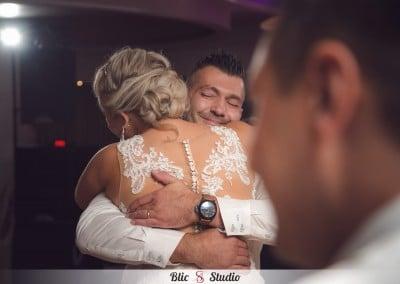 Fotografiranje_vjenčanja_Academia_Zodiac_band_Stipe_Ivana (112)