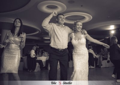 Fotografiranje_vjenčanja_Academia_Zodiac_band_Stipe_Ivana (113)