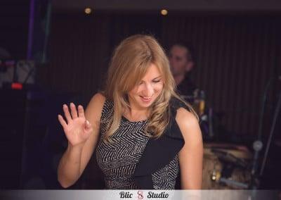 Fotografiranje_vjenčanja_Academia_Zodiac_band_Stipe_Ivana (114)