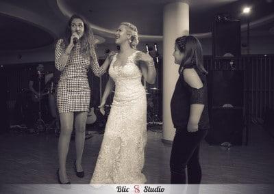 Fotografiranje_vjenčanja_Academia_Zodiac_band_Stipe_Ivana (115)