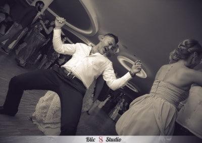 Fotografiranje_vjenčanja_Academia_Zodiac_band_Stipe_Ivana (117)