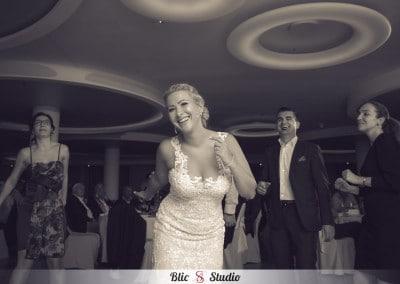 Fotografiranje_vjenčanja_Academia_Zodiac_band_Stipe_Ivana (119)