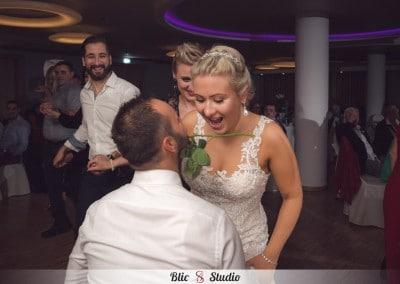 Fotografiranje_vjenčanja_Academia_Zodiac_band_Stipe_Ivana (122)