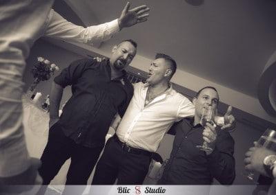 Fotografiranje_vjenčanja_Academia_Zodiac_band_Stipe_Ivana (123)