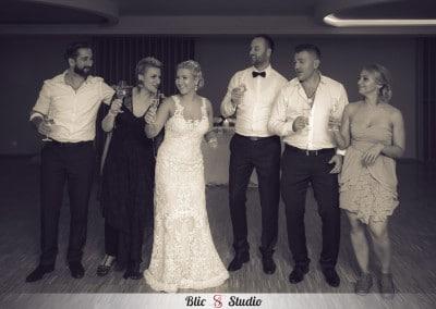 Fotografiranje_vjenčanja_Academia_Zodiac_band_Stipe_Ivana (125)