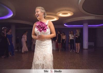 Fotografiranje_vjenčanja_Academia_Zodiac_band_Stipe_Ivana (128)
