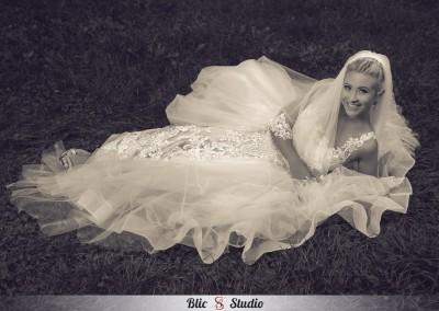 Fotografiranje_vjenčanja_Academia_Zodiac_band_Stipe_Ivana (13)