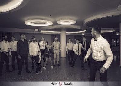 Fotografiranje_vjenčanja_Academia_Zodiac_band_Stipe_Ivana (131)
