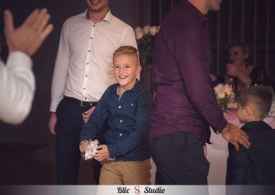 Fotografiranje_vjenčanja_Academia_Zodiac_band_Stipe_Ivana (132)
