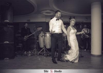Fotografiranje_vjenčanja_Academia_Zodiac_band_Stipe_Ivana (133)