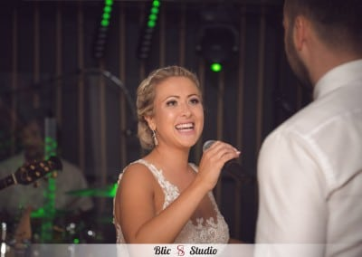 Fotografiranje_vjenčanja_Academia_Zodiac_band_Stipe_Ivana (134)
