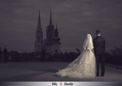Fotografiranje_vjenčanja_Academia_Zodiac_band_Stipe_Ivana (138)