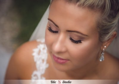 Fotografiranje_vjenčanja_Academia_Zodiac_band_Stipe_Ivana (14)