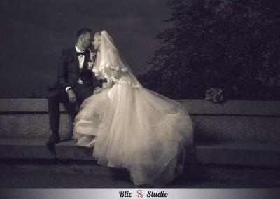 Fotografiranje_vjenčanja_Academia_Zodiac_band_Stipe_Ivana (140)