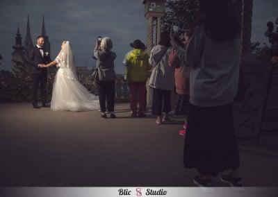 Fotografiranje_vjenčanja_Academia_Zodiac_band_Stipe_Ivana (141)