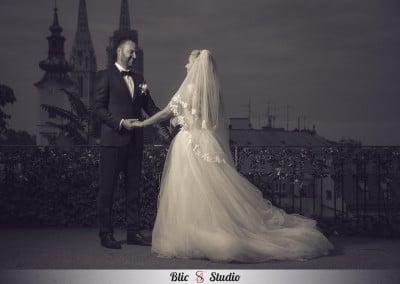 Fotografiranje_vjenčanja_Academia_Zodiac_band_Stipe_Ivana (142)