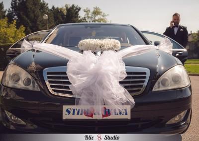 Fotografiranje_vjenčanja_Academia_Zodiac_band_Stipe_Ivana (16)