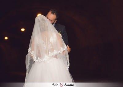 Fotografiranje_vjenčanja_Academia_Zodiac_band_Stipe_Ivana (2)