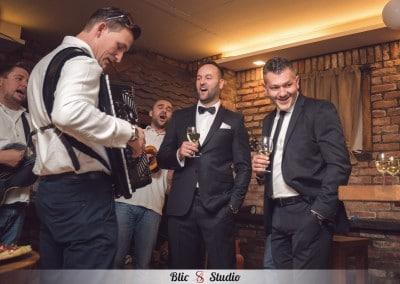 Fotografiranje_vjenčanja_Academia_Zodiac_band_Stipe_Ivana (20)