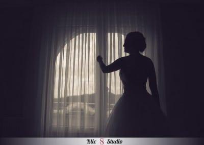 Fotografiranje_vjenčanja_Academia_Zodiac_band_Stipe_Ivana (21)
